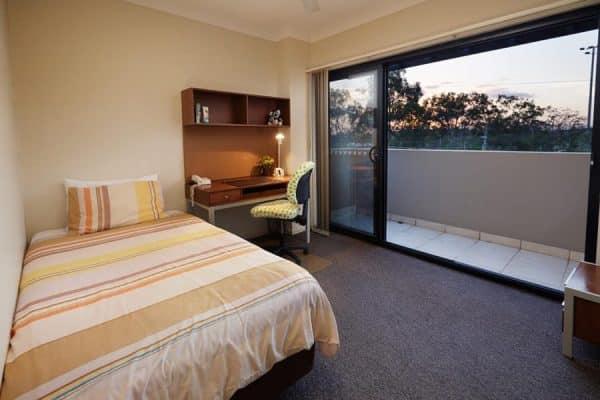 image-rooms-eg02