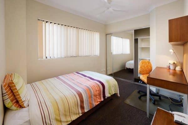 image-rooms-eg03