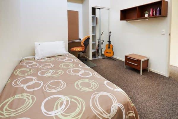 image-rooms-eg05